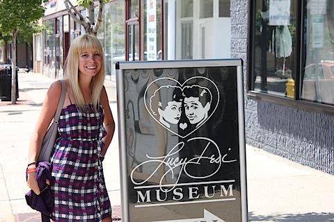 Lucy-Desi-Museum.jpg