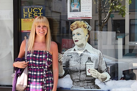 Lucy-Desi-Museum2.jpg