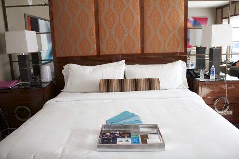 MGM Grand Bed.jpg