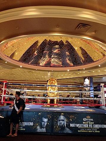 MGM Grand Lobby Boxing.jpg