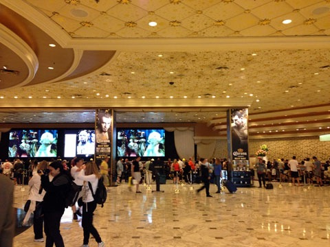 MGM Grand Lobby.jpg
