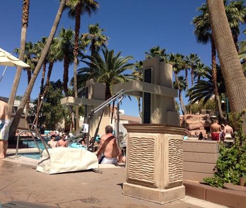 MGM Grand Pool.jpg