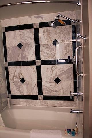 MGM Grand Stay Well Bathroom.jpg