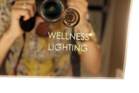 MGM Grand Wellness Lighting.jpg