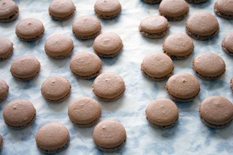 Macaron Making 12.jpg