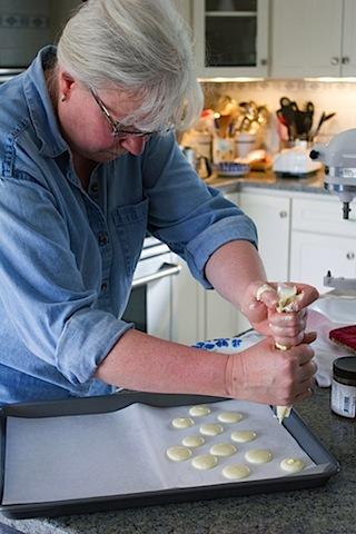 Macaron Making 14.jpg