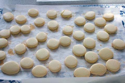 Macaron Making 15.jpg