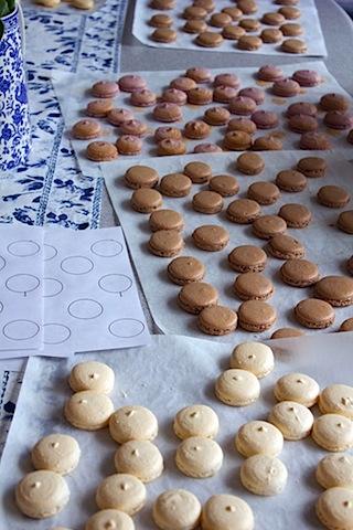 Macaron Making 16.jpg