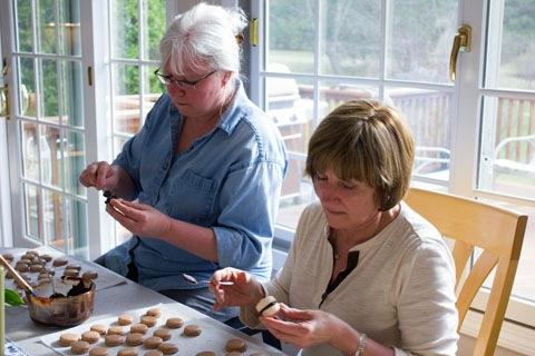 Macaron Making 17.jpg