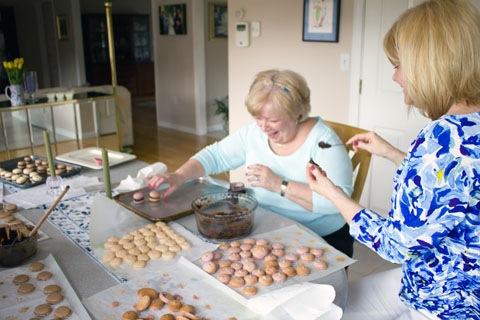 Macaron Making 18.jpg