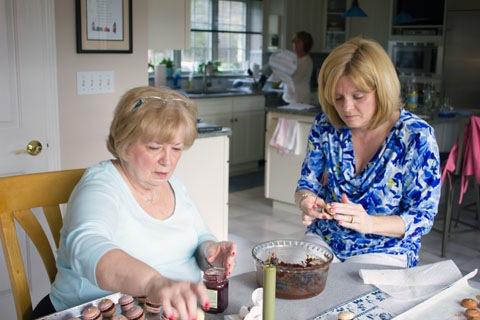 Macaron Making 19.jpg