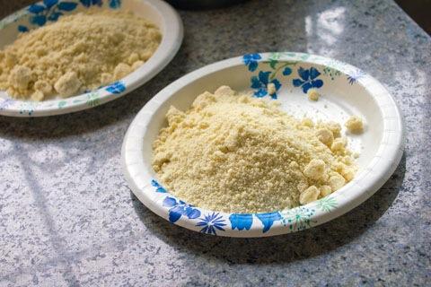 Macaron Making 2.jpg