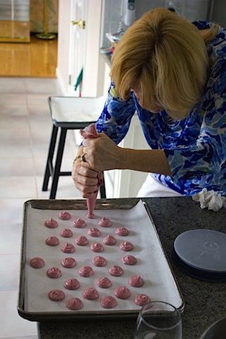 Macaron Making 4.jpg