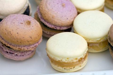 Macarons 3.jpg