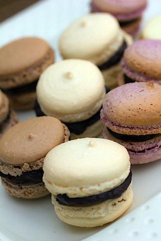 Macarons 4.jpg