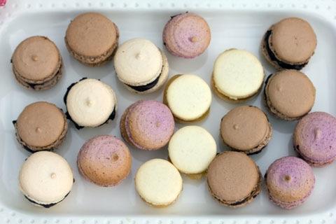 Macarons 6.jpg
