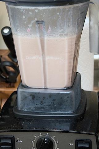 Malted Candy Cane Milkshake Blended.jpg