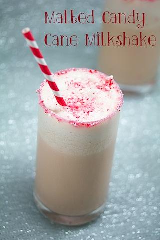 Malted Candy Cane Milkshake.psd