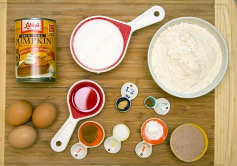Malted Pumpkin Sixlet Doughnuts Ingredients.jpg