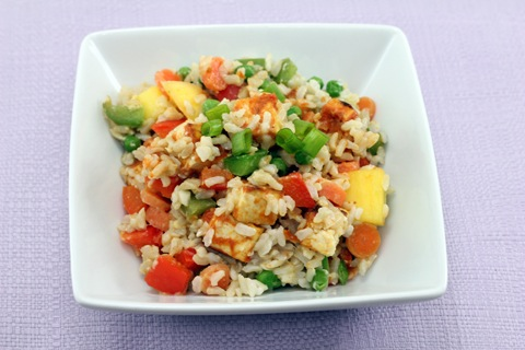Mango-Coconut-Fried-Rice-5.jpg