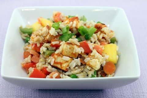 Mango-Coconut-Fried-Rice-6.jpg