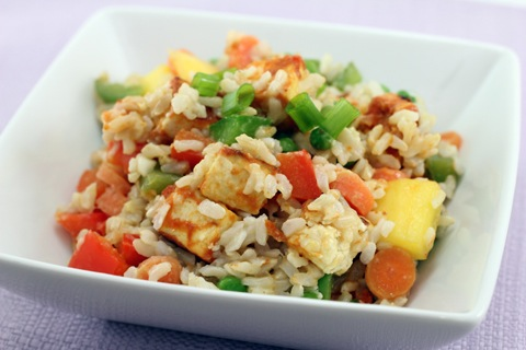 Mango-Coconut-Fried-Rice-7.jpg