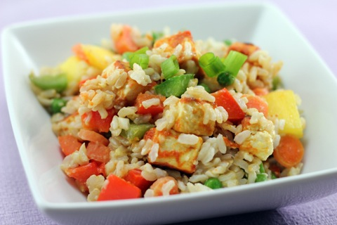 Mango-Coconut-Fried-Rice-8.jpg