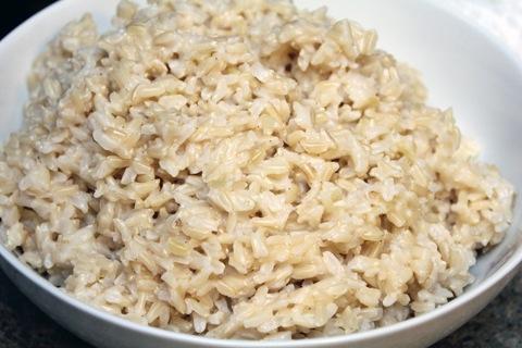 Mango-Coconut-Fried-Rice-Coconut-Milk-Rice.jpg..