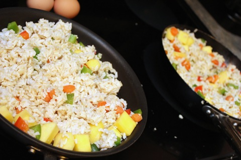 Mango-Coconut-Fried-Rice-Frying-Rice-Wok.jpg