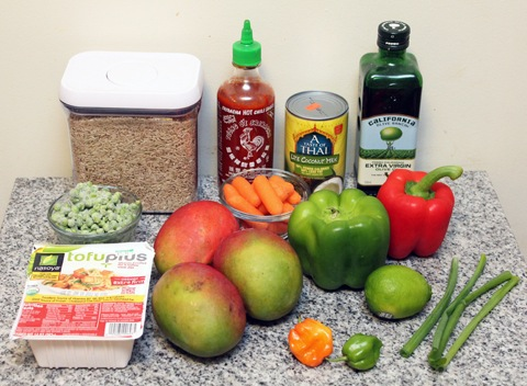 Mango-Coconut-Fried-Rice-Ingredients.jpg