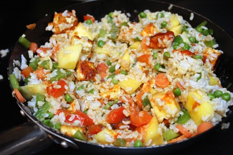 Mango-Coconut-Fried-Rice-Wok-Extra-Sriacha.jpg