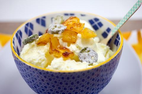 Mango Jalapeno Ice Cream 5.jpg