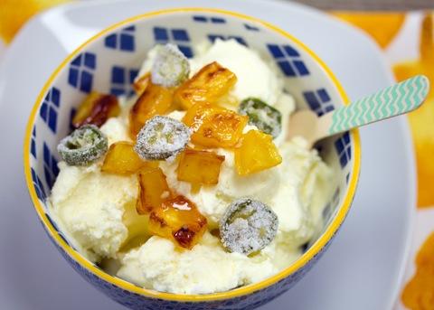 Mango Jalapeno Ice Cream 7.jpg