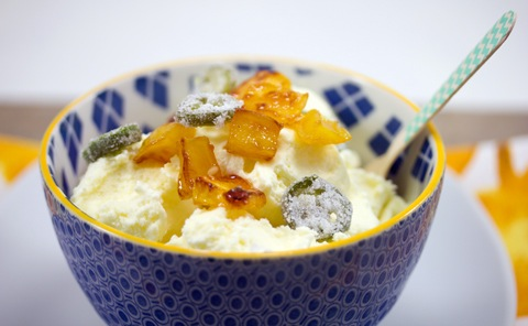 Mango Jalapeno Ice Cream 9.jpg