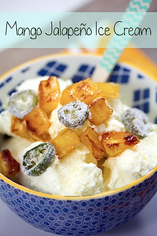 Mango Jalapeno Ice Cream.psd