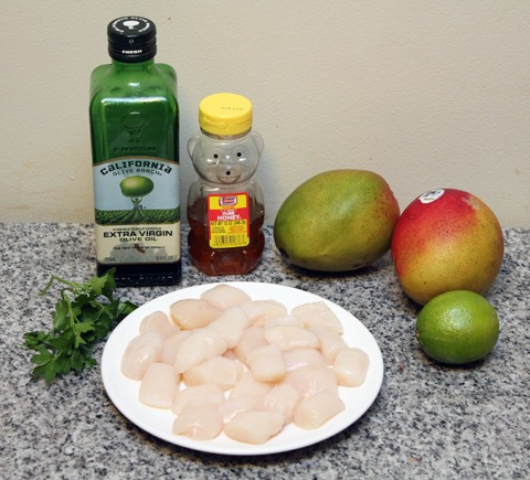 Mango-Scallops-Ingredients.jpg
