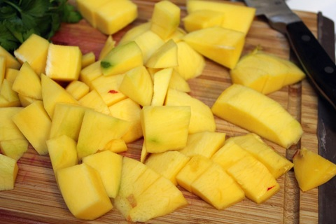 Mango-Scallops-Mango.jpg