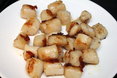 Mango-Scallops-Pan-Seared-2.jpg