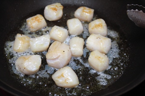 Mango-Scallops-Pan-Seared.jpg