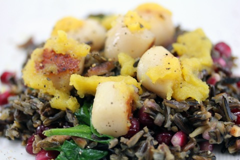 Mango-Scallops-Pomegranate-Wild-Rice-2.jpg