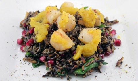 Mango-Scallops-Pomegranate-Wild-Rice-8.jpg