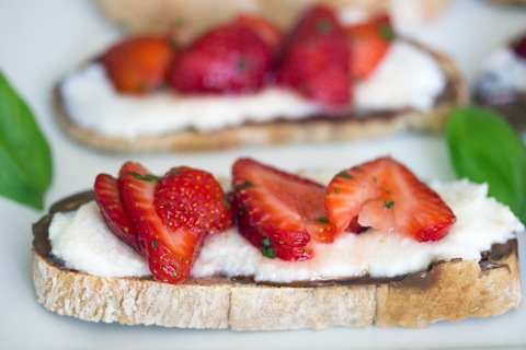 Maple Strawberry Dessert Crostini 4.jpg