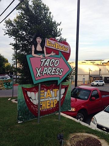 Maria's Taco XPress.jpg
