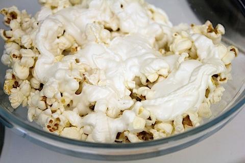 Marshmallow Melts on Popcorn.jpg