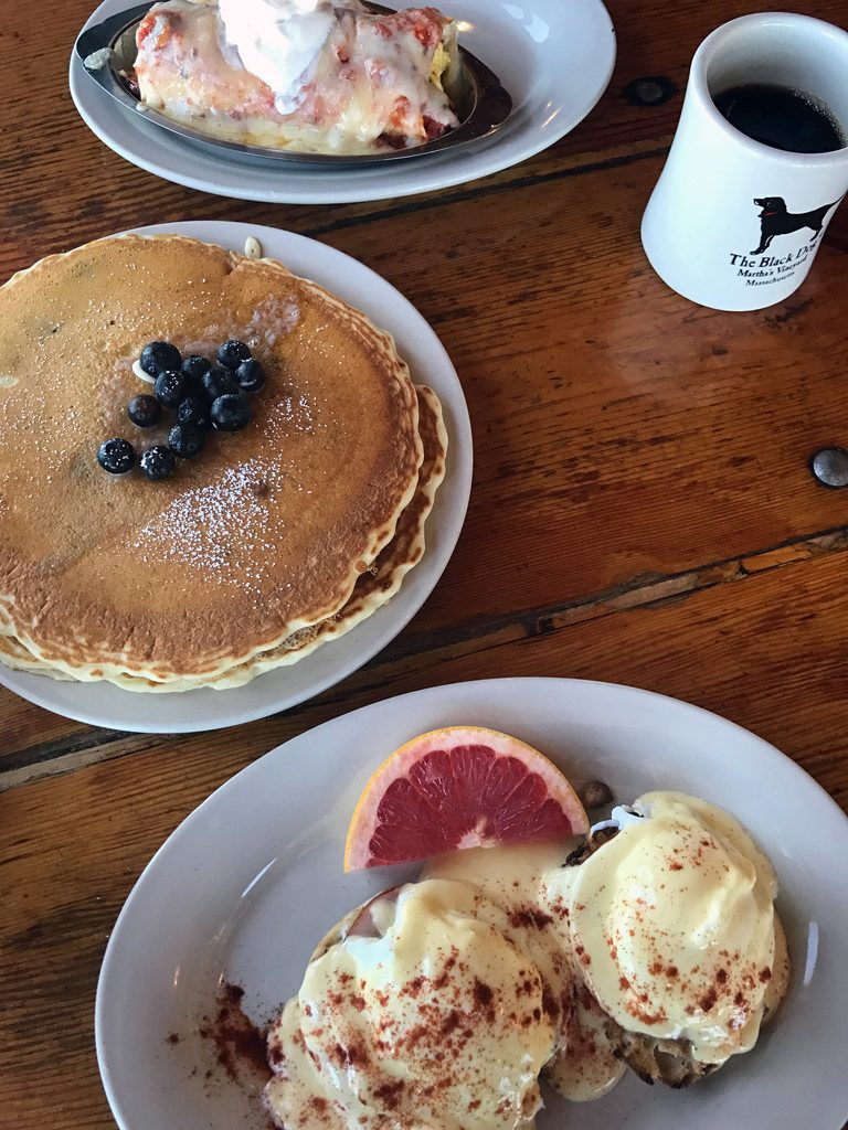 Marthas-Vineyard-Black-Dog-Tavern-Brunch