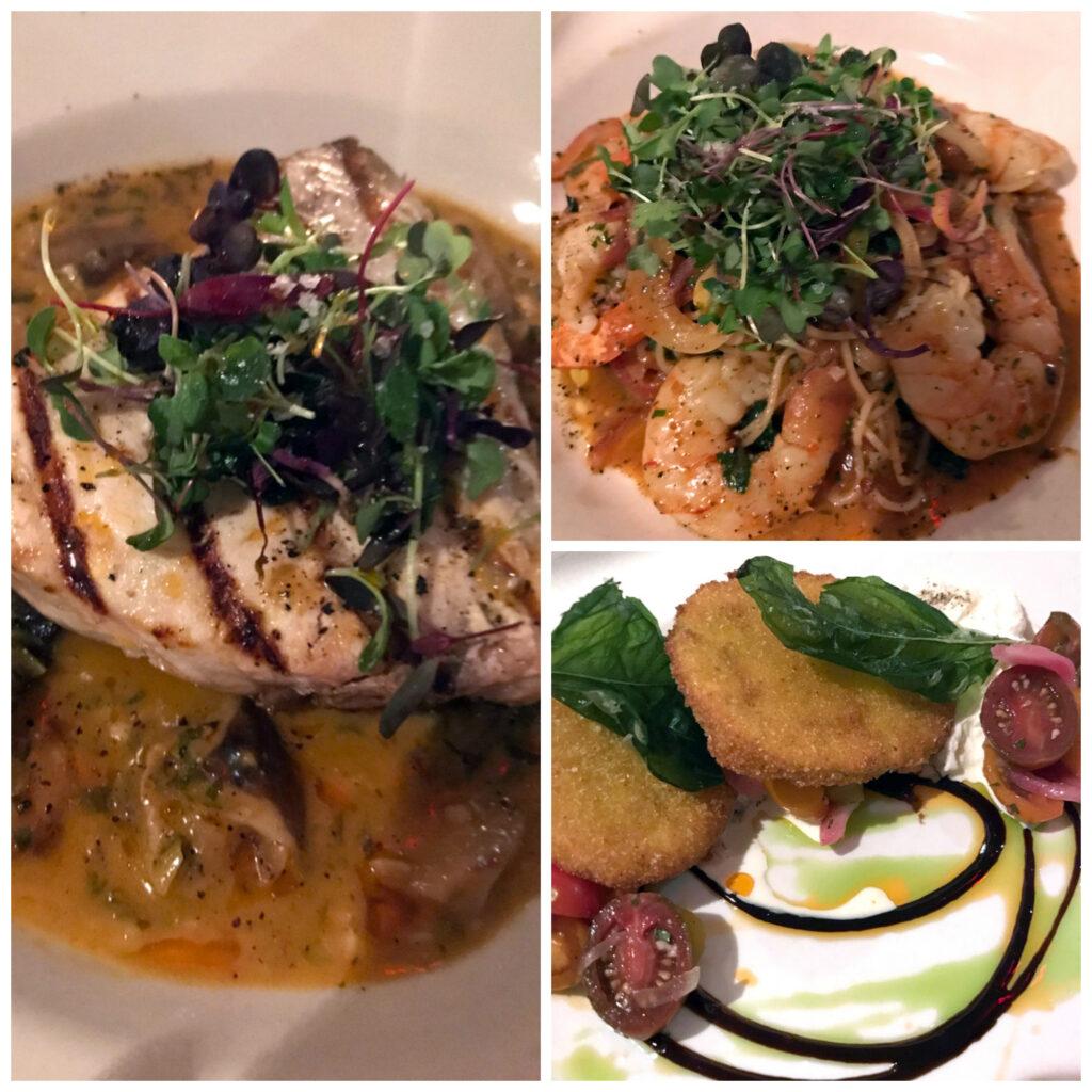 Marthas-Vineyard-Dinner-at-Alchemy
