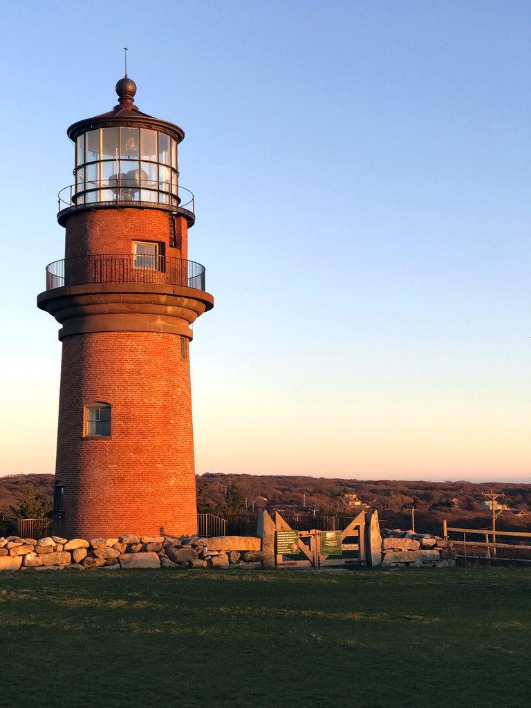 Marthas-Vineyard-Gay-Head-Sunset-8