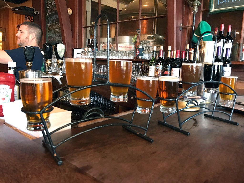 Marthas-Vineyard-Offshore-Brewery