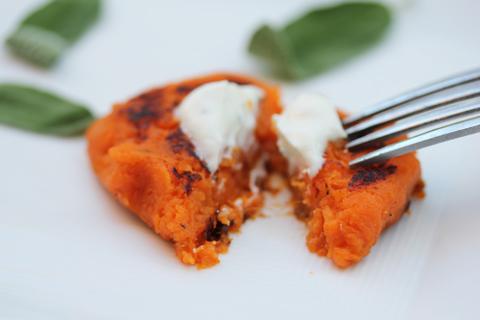 Mashed-Sweet-Potato-Pancakes-9.jpg