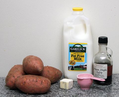 Mashed-Sweet-Potato-Pancakes-Ingredients.jpg